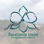 logo-paisaje-excellents-tours