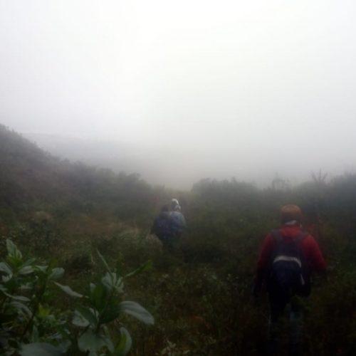 caminata-paramo-del-sumapaz
