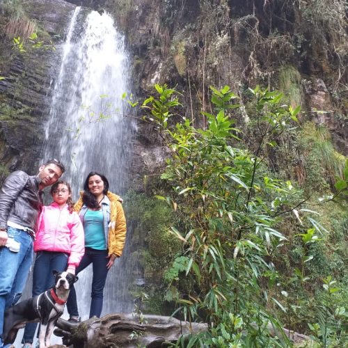 turismo-ecológico-en-colombia